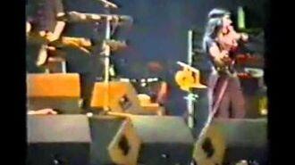 Slap Dash Snap - Siouxsie and the Banshees