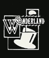 Wonderland Label 2