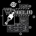 Wonderland Label 4