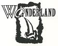 Wonderland Label 5