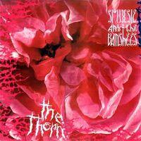 Album ThornEP front