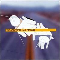 Album US Retrace