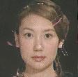 Akiko portrait