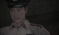 Shigeru fujita 02