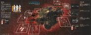 Yamijima Map 3