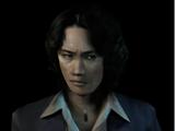 Tamon Takeuchi