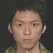Nagai portrait