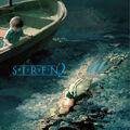 Siren 2 ost