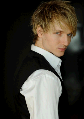 File:ChadRook6.png