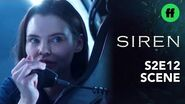 Siren Season 2, Episode 12 The Journey Begins Freeform