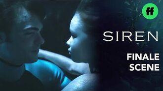 Siren Season 3 Finale Ben Rescues Hope Freeform-0