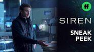Siren Season 2, Episode 10 Sneak Peek What Was Decker Planning Next? Freeform
