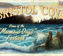 Bristol Cove