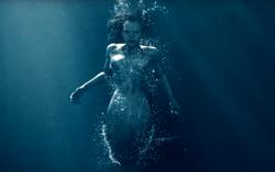 Siren Ryn Mermaid Trailer