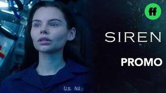 Siren Season 2 Promo Back To Where Ryn Began Returning June 13