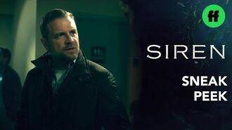 Siren Season 3 Finale Sneak Peek Ted Is Concerned About Ben Freeform