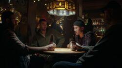 S01E01-Pilot-029-Xander-Ben-Calvin-Sean