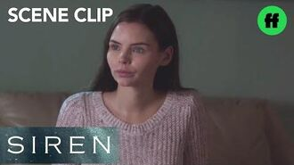 Siren Season 1, Episode 10 The Dangers Of The Siren Song Freeform