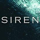 Siren Title New S1 Theme
