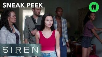 Siren Season 2 Sneak Peek Freeform