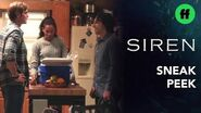 Siren Season 3, Episode 3 Sneak Peek Ben Meets Robb Freeform