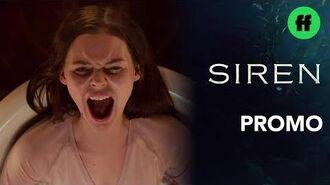 Siren Season 2 Promo Mermaid Mating Season Returning June 13