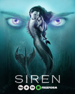Siren-season-3-key-art