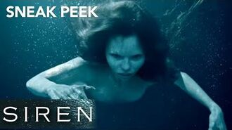 Trailer You Can't Escape Her Song Siren