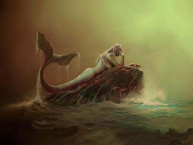 File:MermaidsPagePic.jpeg