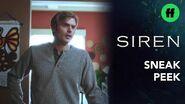 Siren Season 3, Episode 4 Sneak Peek Fins Or Feet? Freeform