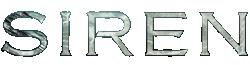 Siren Wiki