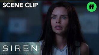 Siren Season 1, Episode 5 Ryn and Donna Return Freeform