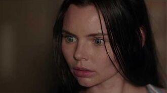 """Siren 2x01 Sneak Peek 2 """"The Arrival"""""""