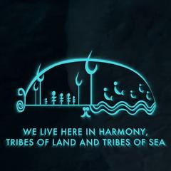 Mermaid Language