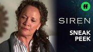 Siren Season 2, Episode 12 Sneak Peek Was Helen's Father Murdered? Freeform