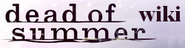 Wiki woodmark DOS