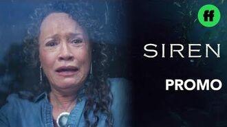 Siren Season 2 Promo Is Helen in Danger? Returning June 13