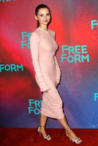 File:Freeform 2017 Upfronts NY Eline Powell (2).jpg