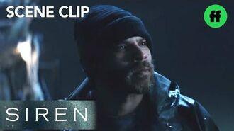 Siren Episode 1 Stolen Catch Freeform