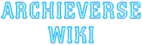 ArchieverseWordmark
