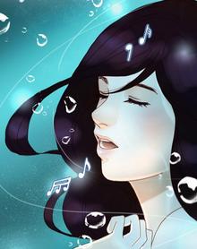 Siren Lyra 6