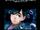 (Ep. 0) Lyra Drowning.png