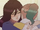 Human Lyra and Kori 1.png