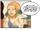 (Ep. 1) Kori Confronts Lyra.png
