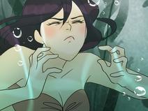 Siren Lyra 17