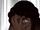 Human Pele 4.png