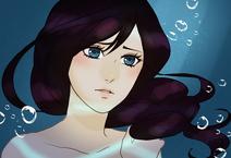 Siren Lyra 14