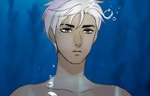 Siren Ian 19