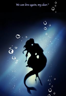 (Ep. 0) Lyra and Ian Exchange a Kiss