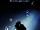 (Ep. 0) Lyra and Ian Exchange a Kiss.png
